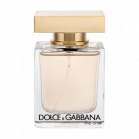 Dolce&Gabbana The One Woda toaletowa 50ml