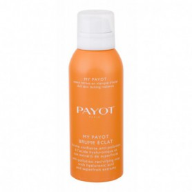 PAYOT My Payot Anti-Pollution Revivifying Mist Woda termalna 125ml tester
