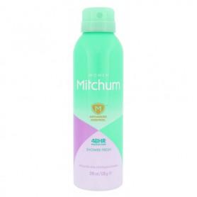 Mitchum Advanced Control Shower Fresh 48HR Antyperspirant 200ml