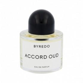 BYREDO Accord Oud Woda perfumowana 50ml