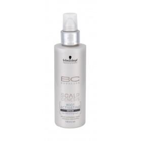 Schwarzkopf BC Bonacure Scalp Genesis Root Activating Serum Preparat przeciw wypadaniu włosów 100ml