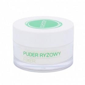 Ecocera Rice Powder Fixer Puder 15g