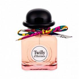Hermes Twilly d´Hermes Woda perfumowana 85ml