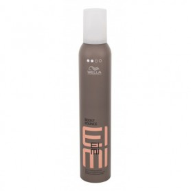 Wella Eimi Boost Bounce Pianka do włosów 300ml