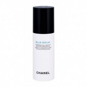 Chanel Blue Serum Serum do twarzy 30ml