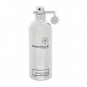 Montale Paris Ginger Musk Woda perfumowana 100ml tester