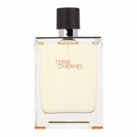 Hermes Terre D´Hermes Woda toaletowa 200ml