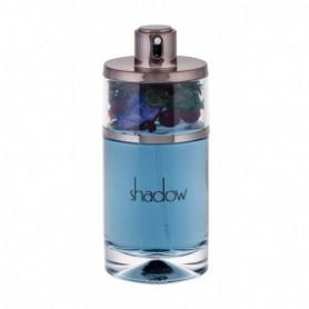 Ajmal Shadow II Woda perfumowana 75ml