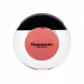 Elizabeth Arden Sheer Kiss Lip Oil Błyszczyk do ust 7ml 01 Pampering Pink