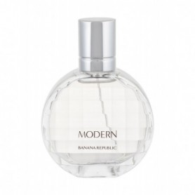 Banana Republic Modern Woman Woda perfumowana 100ml