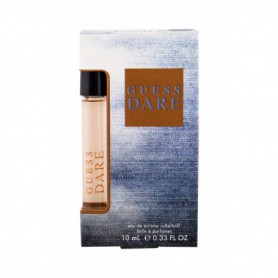 GUESS Dare Woda toaletowa 10ml