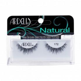 Ardell Natural 172 Sztuczne rzęsy 1szt Black