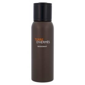 Hermes Terre D´Hermes Dezodorant 150ml