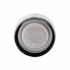 Revlon Colorstay Cienie do powiek 5,2g 750 Vanilla