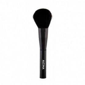 ALCINA Brushes Powder Brush Pędzel do makijażu 1ml