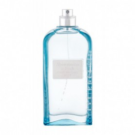 Abercrombie & Fitch First Instinct Blue Woda perfumowana 100ml tester