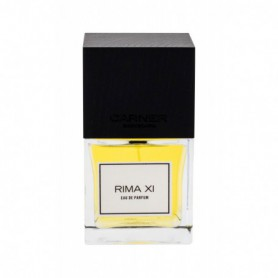 Carner Barcelona Woody Collection Rima XI Woda perfumowana 100ml
