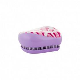 Tangle Teezer Compact Styler Szczotka do włosów 1szt Girl Power