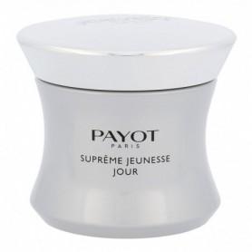 PAYOT Supreme Jeunesse Jour Krem do twarzy na dzień 50ml tester