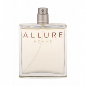 Chanel Allure Homme Woda toaletowa 10ml