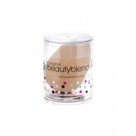 beautyblender the original Aplikator 1szt Nude