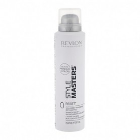 Revlon Professional Style Masters Double or Nothing Reset Suchy szampon 150ml