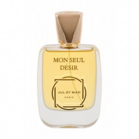Jul et Mad Paris Mon Seul Desir Perfumy 50ml