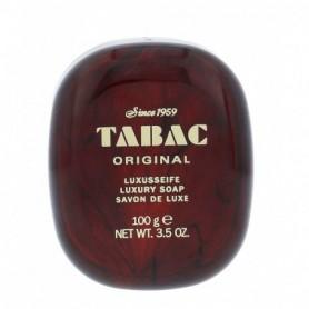 TABAC Original Mydło w kostce 100g