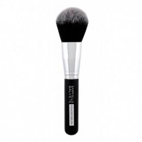 Gabriella Salvete Brushes Powder Brush Pędzel do makijażu 1szt
