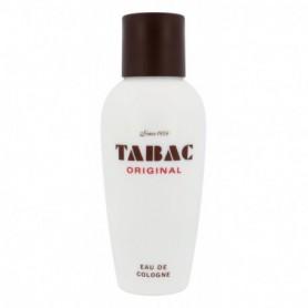TABAC Original Woda kolońska 300ml