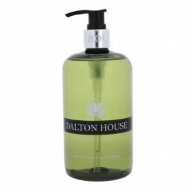 Xpel Dalton House Orchard Burst Mydło w płynie 500ml