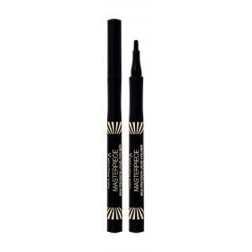 Max Factor Masterpiece Eyeliner 1ml 05 Black Onyx