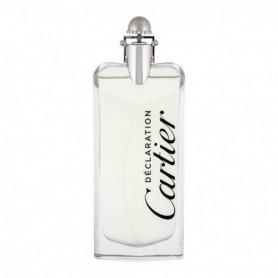 Cartier Déclaration Woda toaletowa 100ml