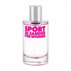 Jil Sander Sport For Women Woda toaletowa 50ml