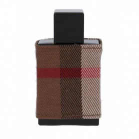 Burberry London For Men Woda toaletowa 30ml