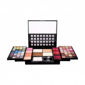 Makeup Trading 80 Favourite Colours Zestaw kosmetyków 101,6g