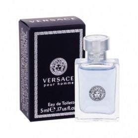 Versace Pour Homme Woda toaletowa 5ml