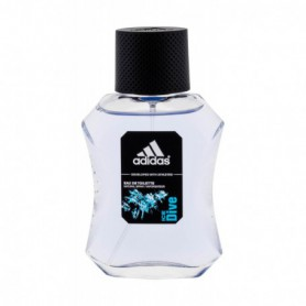 Adidas Ice Dive Woda toaletowa 50ml