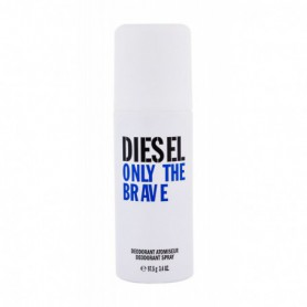 Diesel Only The Brave Dezodorant 150ml