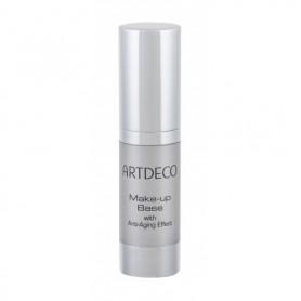 Artdeco Make-up Base Baza pod makijaż 15ml