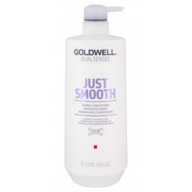 Goldwell Dualsenses Just Smooth Odżywka 1000ml