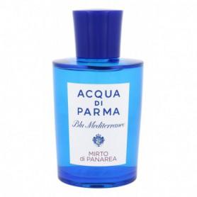 Acqua di Parma Blu Mediterraneo Mirto di Panarea Woda toaletowa 150ml