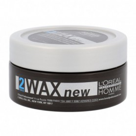 L´Oréal Professionnel Homme Definition Wax Wosk do włosów 50ml