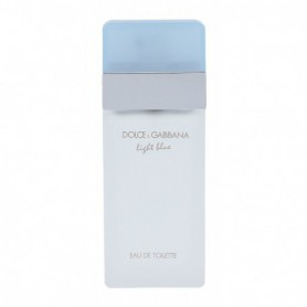 Dolce&Gabbana Light Blue Woda toaletowa 25ml