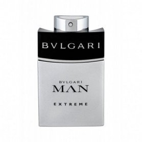 Bvlgari Bvlgari Man Extreme Woda toaletowa 60ml