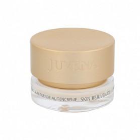 Juvena Skin Rejuvenate Nourishing Krem pod oczy 15ml