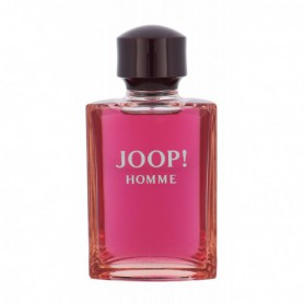JOOP! Homme Woda toaletowa 125ml