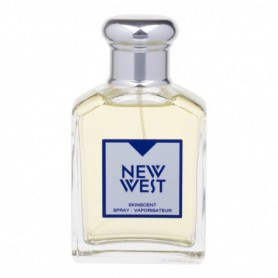 Aramis New West Woda toaletowa 100ml