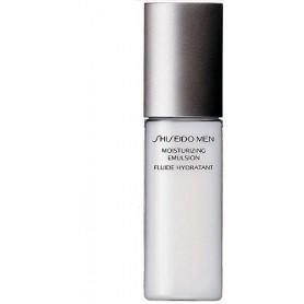 Shiseido MEN Żel do twarzy 100ml tester