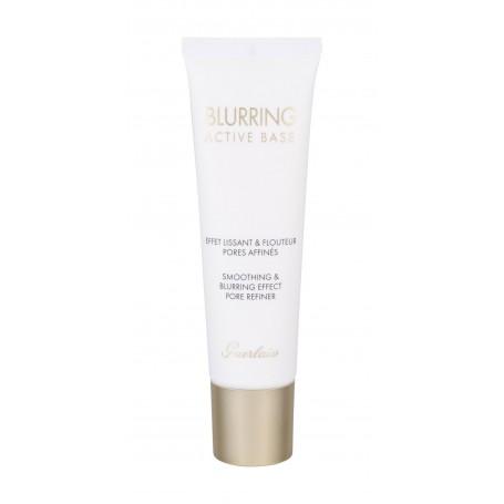 Guerlain Blurring Active Base Baza pod makijaż 30ml